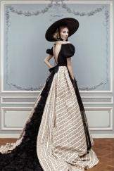 Ulyana-Sergeenko-Fashion-Show